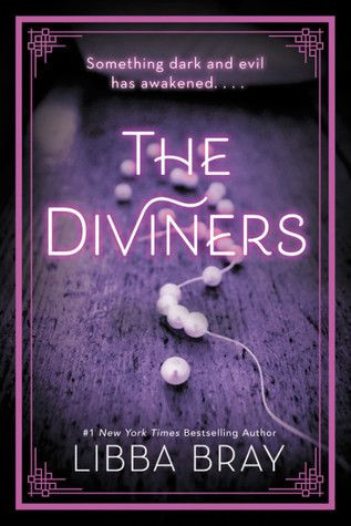 the-diviners-book-cover.jpg.optimal.jpg