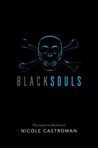 blacksouls.jpg
