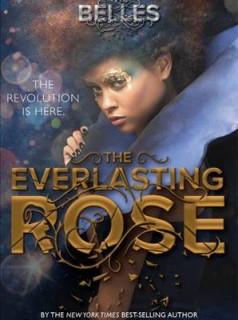 everlasting rose.jpeg