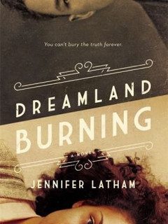 dreamlandburning.jpg