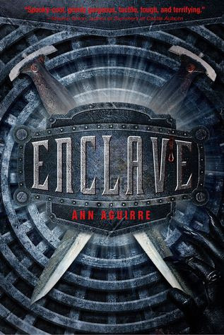 enclave-book-cover.jpg.optimal.jpg