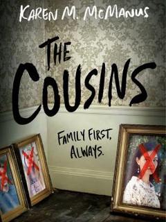 cousins.jpeg