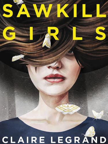 sawkill girls.jpg