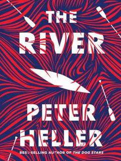 river.jpeg