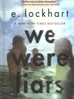we were liars.jpeg