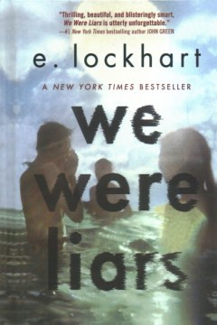 we were liars.jpeg