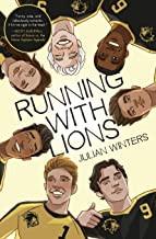 runninglions.jpg