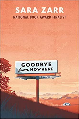 goodbyefromnowhere.jpg