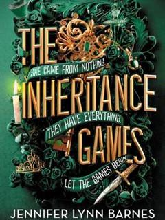 inheritance.jpeg