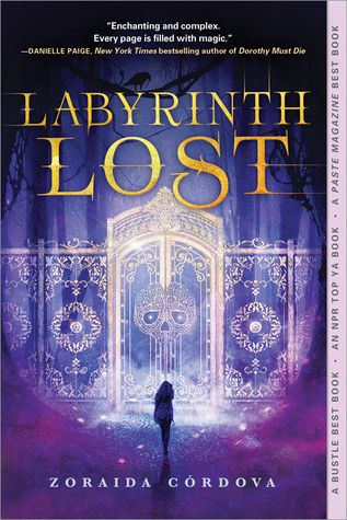 labyrinth-lost-cordova.jpg.optimal.jpg