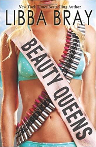 beautyqueens.jpg