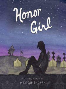 honor-girl-maggie-thrash-225x300.jpg.opt