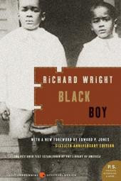 black-boy.jpg