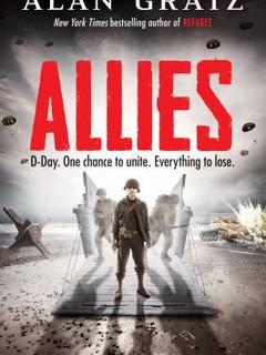 allies.jpg