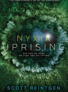 nyxia uprising.jpeg