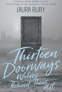 Thirteen Doorways