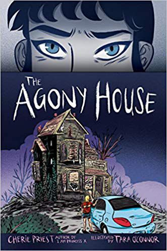 the-agony-house-book-cover.jpg.optimal.j