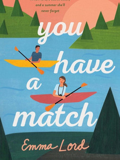 You-Have-Match-by-Emma-Lord-663x1024.jpeg