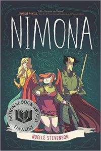 nimona-200x300.jpg.optimal.jpg
