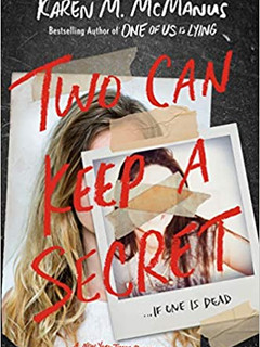 two can keep a secret.jpg