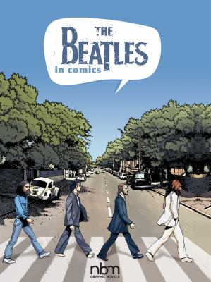 beatles.jpeg