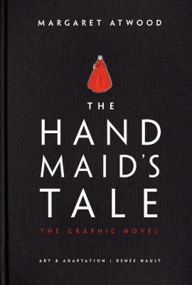 handmaid's tale.jpeg