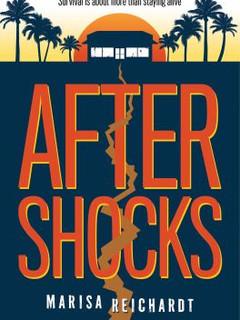 aftershocks.jpeg