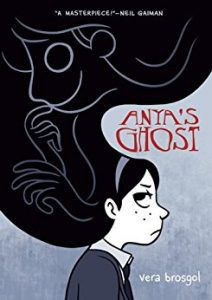 anyas-ghost-by-vera-brosgol-book-cover-2
