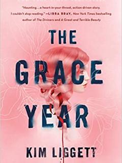 grace year.jpg