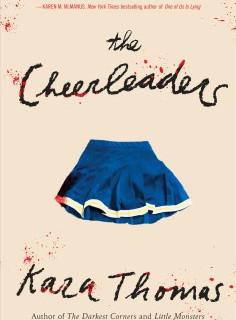 cheerleaders.jpeg