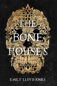the-bone-houses.jpg.optimal.jpg