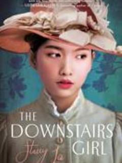 downstairs girl.jpg