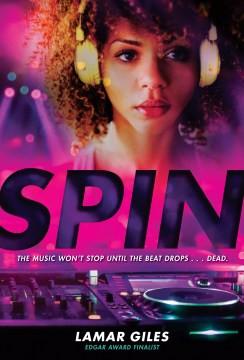 spin.jpeg