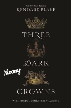 three%20dark%20crowns_edited.jpg