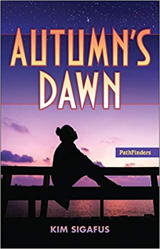 autumn's dawn.jpg