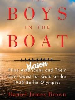 boys%20in%20the%20boat%20-%20mason_edite