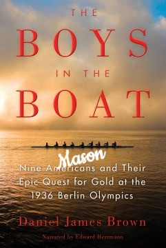 boys%20in%20the%20boat%20-%20mason_edite