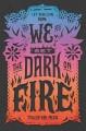 darkonfire.jpg