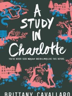a study in charlotte.jpeg