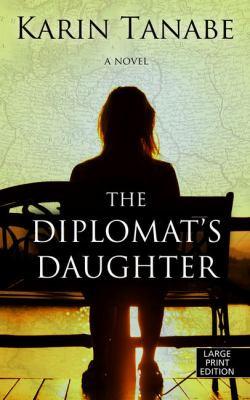diplomatsdaughter.jpg