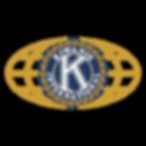 kiwanis-international-1-logo-png-transpa