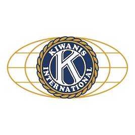 kiwanis-international-1-logo-png-transpa