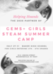 Gems+ GIRLS SUMMER CAMP (3).png