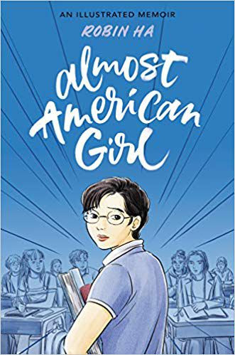 almost-american-girl-book-cover.jpg.opti