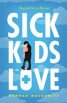 Sick Kids Love