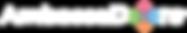 MSC-ambassadoors-logo-white.png