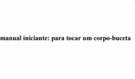 manual iniciante wix.png