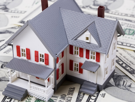 Consumers Still Overestimate Down Payment Requirements