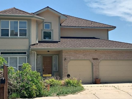 Even $600K 'Nightmare' House Fetches Multiple Offers