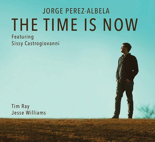 Jorge COVER Front 5:15:20 jpg.jpg